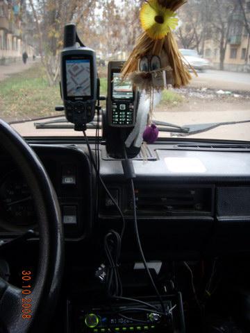 Видеорегистраторы: выбор | отзывы | Автомобильные аксессуары